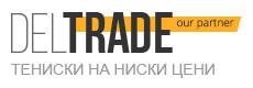 Del-Trade